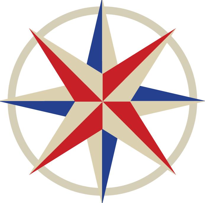 LMEC Logo